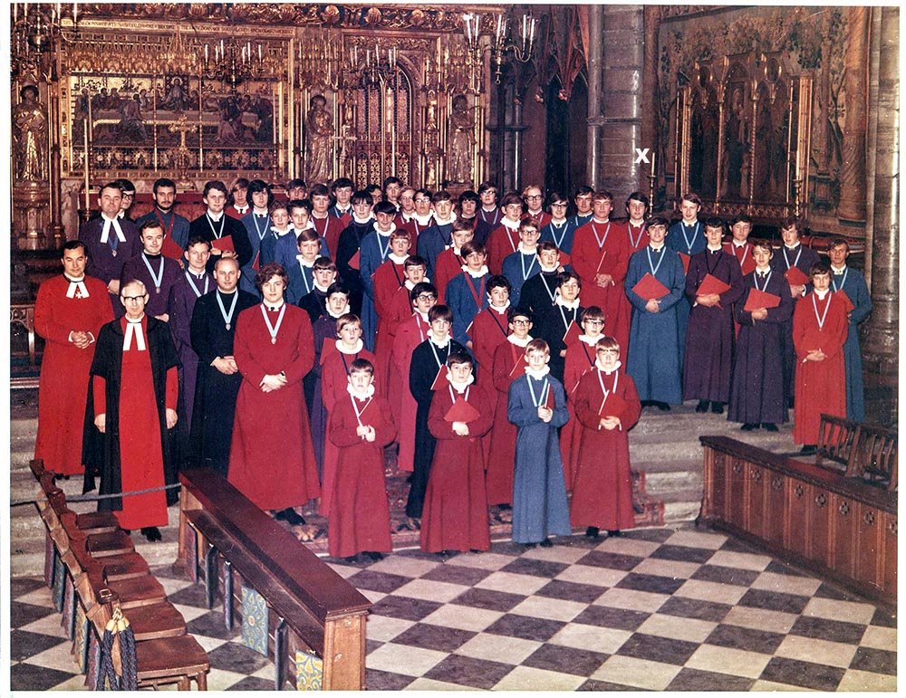 Abbey 1971 sm copy