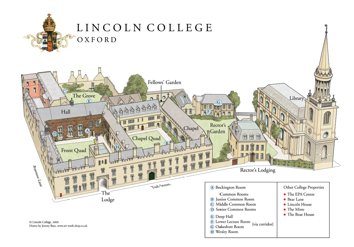 Lincoln_College_Oxford.jpg