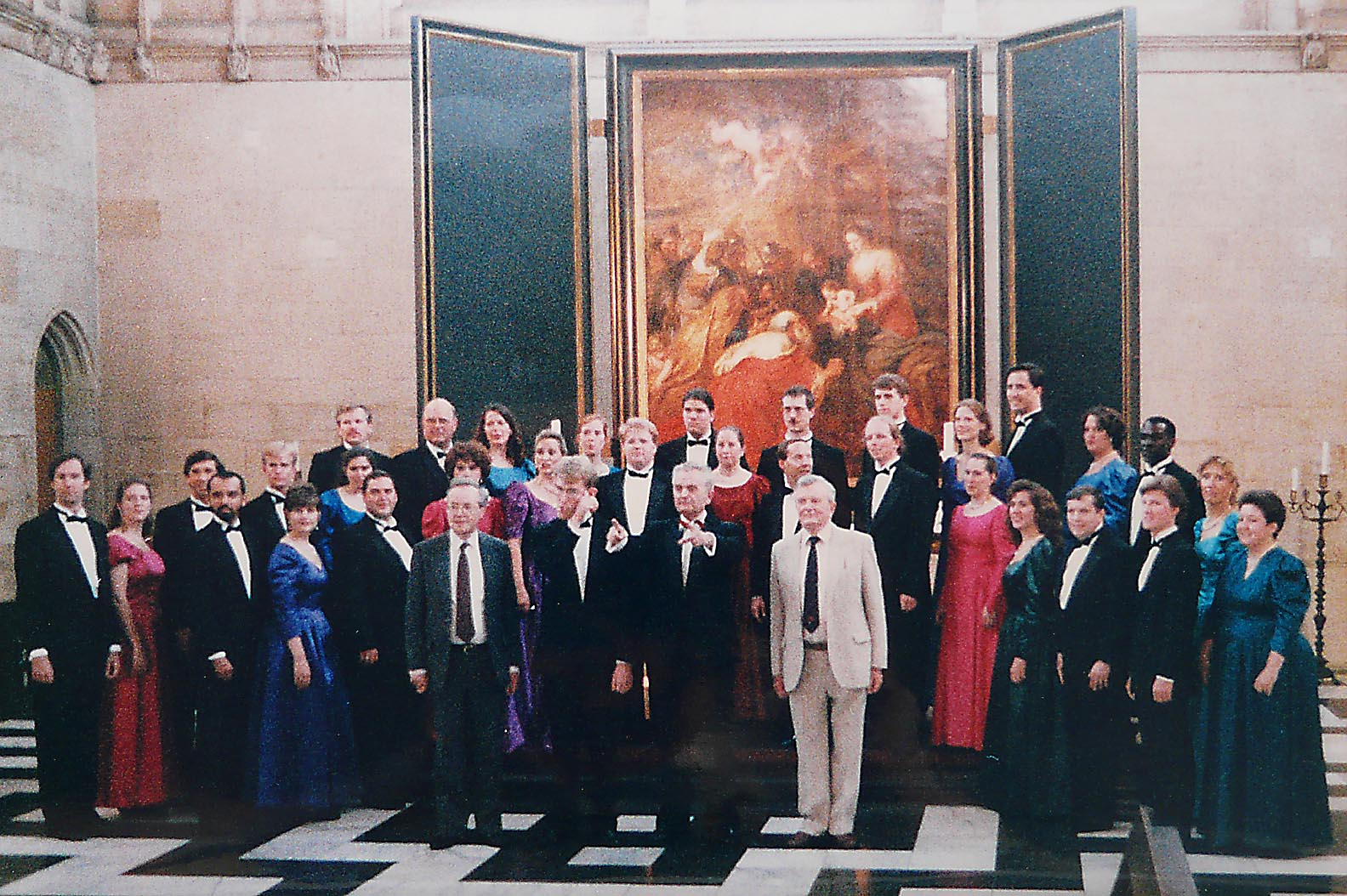 Princeton_Singers_Kings_27_Aug_1996.jpg